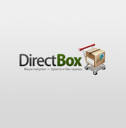 Small directbox
